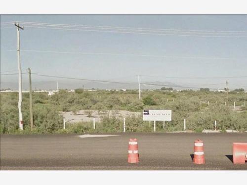 terreno en venta en carretera torreon - san pedro, torreón