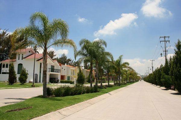 terreno en venta en casa fuerte, tlajomulco de zuñiga, jalisco.