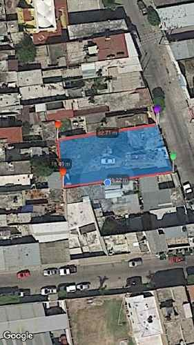 terreno en venta en celaya centro