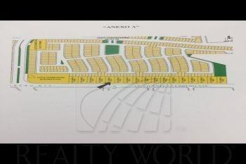 terreno en venta en centrika 1 sector 1a. etapa, monterrey