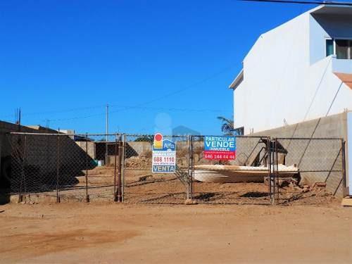 terreno en venta en centro artesanal