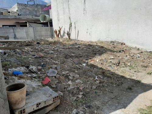 terreno en venta en centro de san pedro garza garcia