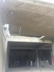 terreno en venta en centro de xochimilco