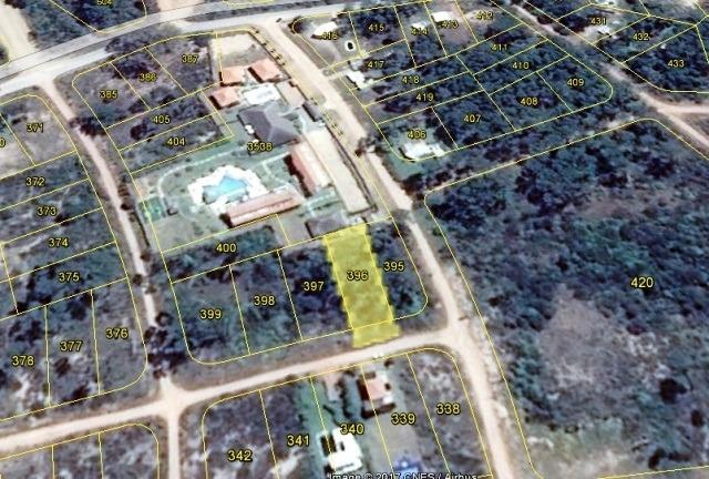terreno en venta en chihuahua