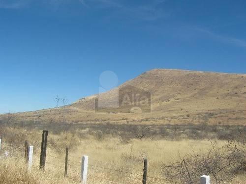terreno en venta en chihuahua, aquiles serdán