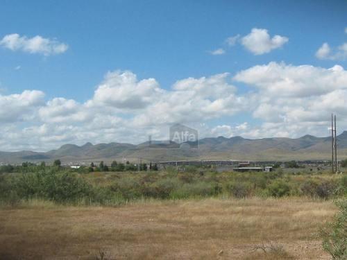 terreno en venta en chihuahua colonia sacramento