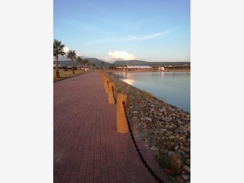 terreno en venta en chuburna puerto