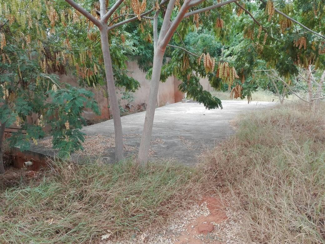 terreno en venta en circunvalación 2 . api 1162