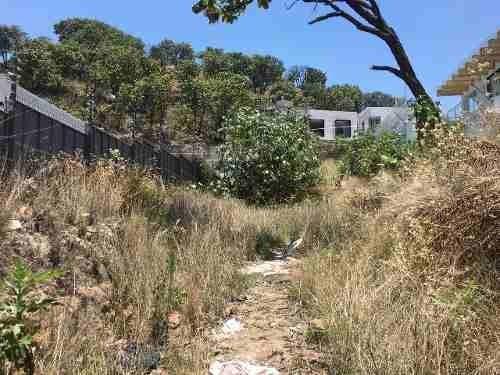 terreno en venta en ciudad bugambilias zapopan