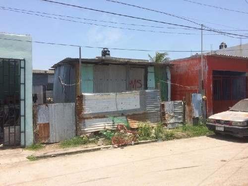 terreno en venta en ciudad del carmen