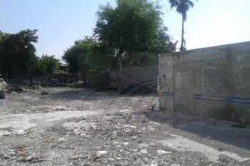 terreno en venta en ciudad guadalupe centro, guadalupe