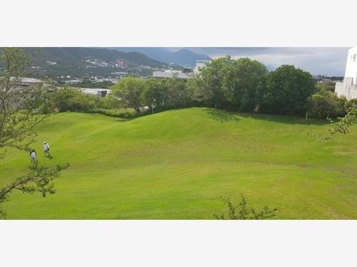 terreno en venta en club de golf la herradura