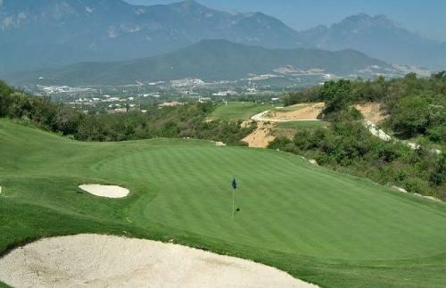 terreno en venta en  club de golf la herradura - zona sur y carretera nacional (aah)