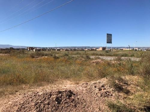 terreno en venta en col 15 de octubre