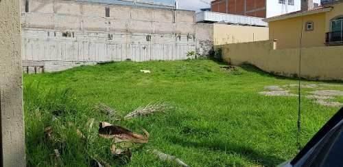 terreno en venta en colomos patría, zapopan