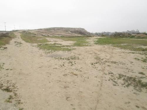 terreno en venta en colonia rancho la cueva