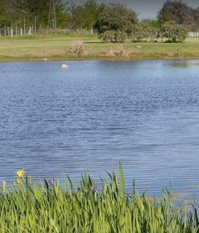 terreno en venta en comarcas de luján san roque