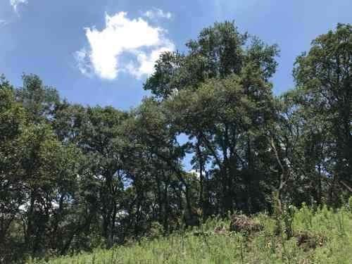 terreno en venta en condado de sayavedra, atizapán de zaragoza rtv-3876