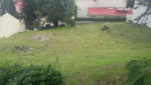 terreno en venta en condominio campo de golf santa anita tlajomulco de zúñiga