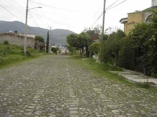 terreno en venta en condominio cortijo de san agustin.