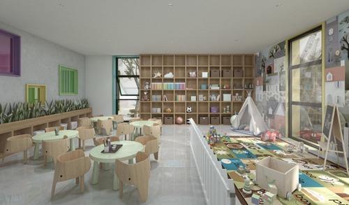 terreno en venta en conkal, privada, plaza altabrisa tv-6484