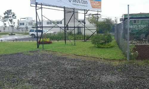 terreno en venta en copalita zapopan