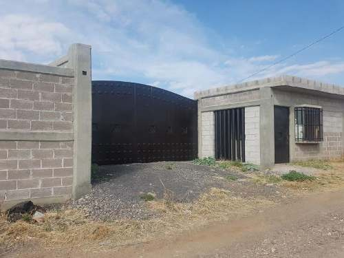 terreno en venta en cortijo residencial