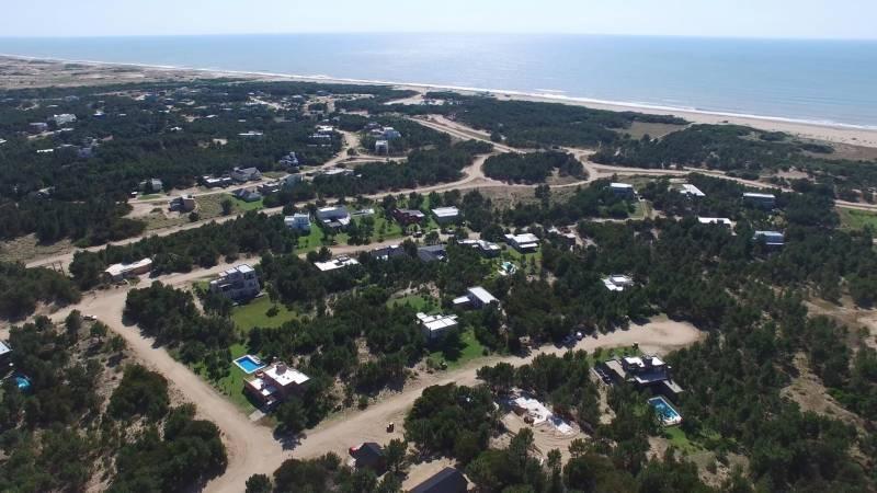 terreno en venta en costa esmeralda