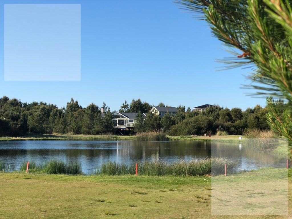 terreno en venta en costa esmeralda residencial