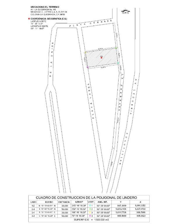 terreno en venta en cuautitlán izcalli con uso de suelo industrial