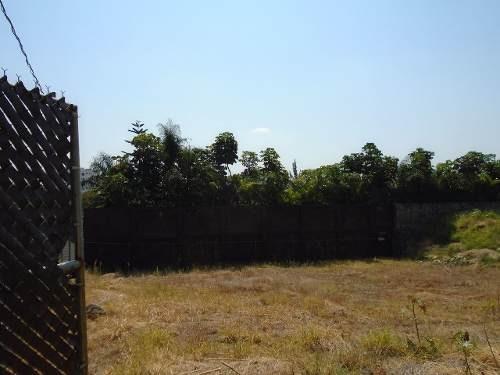 terreno en venta en cuernavaca morelos (402796)