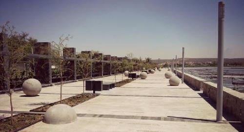 terreno en venta en cuexcomatitlan tlajomulco de zúñiga