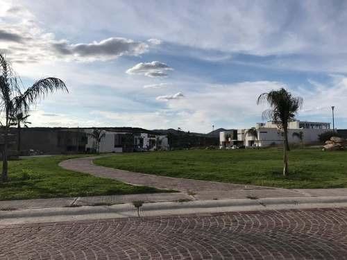 terreno en venta en cumbres del lago plano, 354  m2