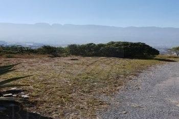 terreno en venta en del valle, monterrey