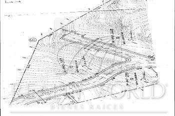 terreno en venta en del valle sect oriente, monterrey