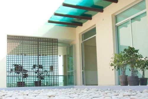 terreno en venta en diana natura residencial