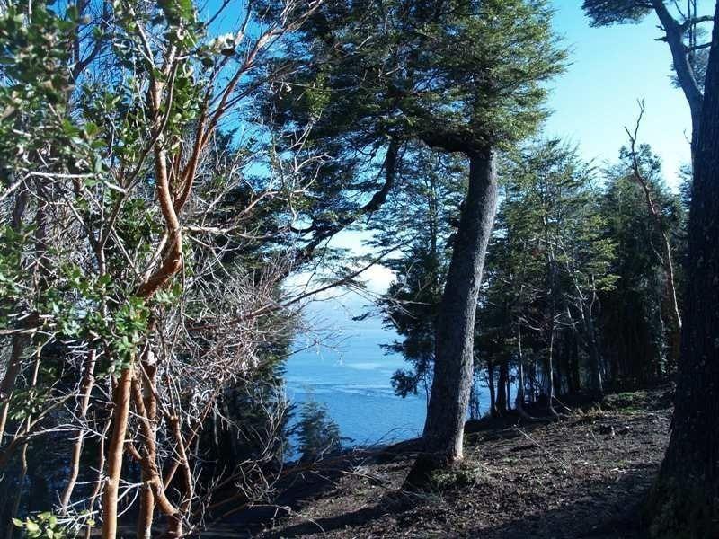 terreno en venta en dos lagos villas & marinas