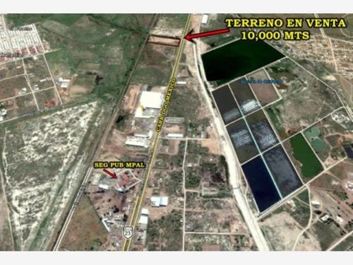 terreno en venta en durango-carre.zacatecas