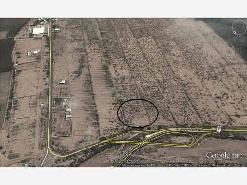 terreno en venta en ejido hormiguero, matamoros