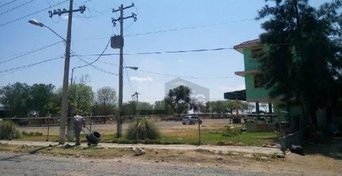 terreno en venta en ejido santa rosa / león (guanajuato).