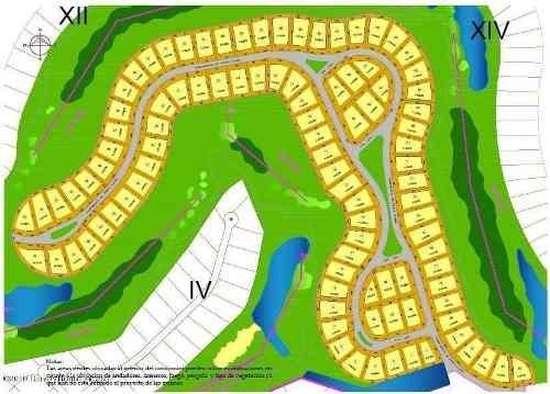 terreno en venta en el campanario, queretaro, rah-mx-20-806