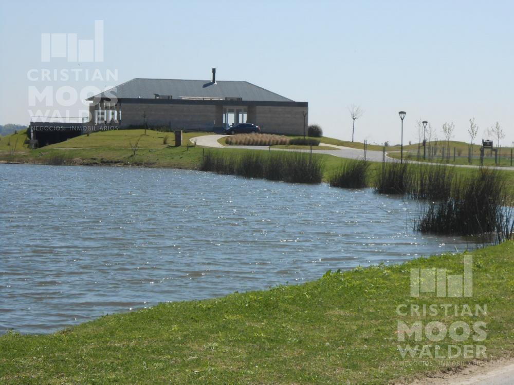 terreno en venta en el canton golf- cristian mooswalder negocios inmobiliarios-