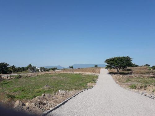 terreno en venta en el chivato, villa de alvarez, colima