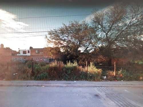 terreno en venta en el mezquital san luis potosi slp