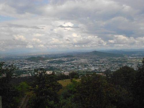terreno en venta en el palomar tlajomulco de zúñiga