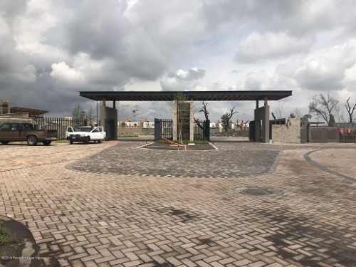 terreno en venta en el pueblito, corregidora, rah-mx-18-469