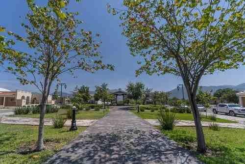 terreno en venta en el pueblito de santiago - zona carretera nacional (vsc)
