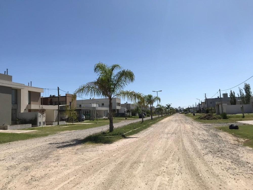 terreno en venta en el quimilar - city bell - retasado
