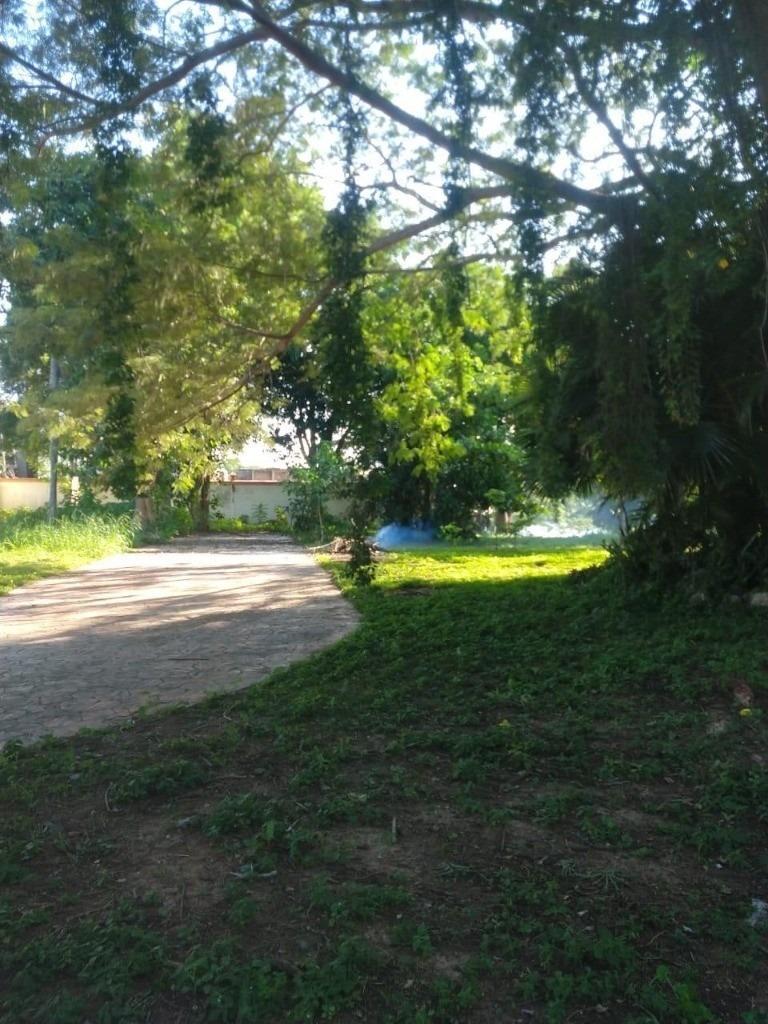 terreno en venta en el recreo villahermosa