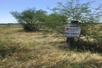 terreno en venta en el refugio, monterrey